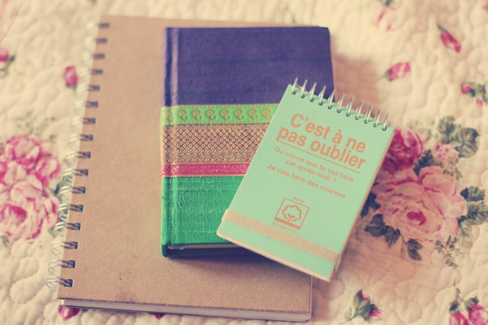 petits-carnets-bloc-notes