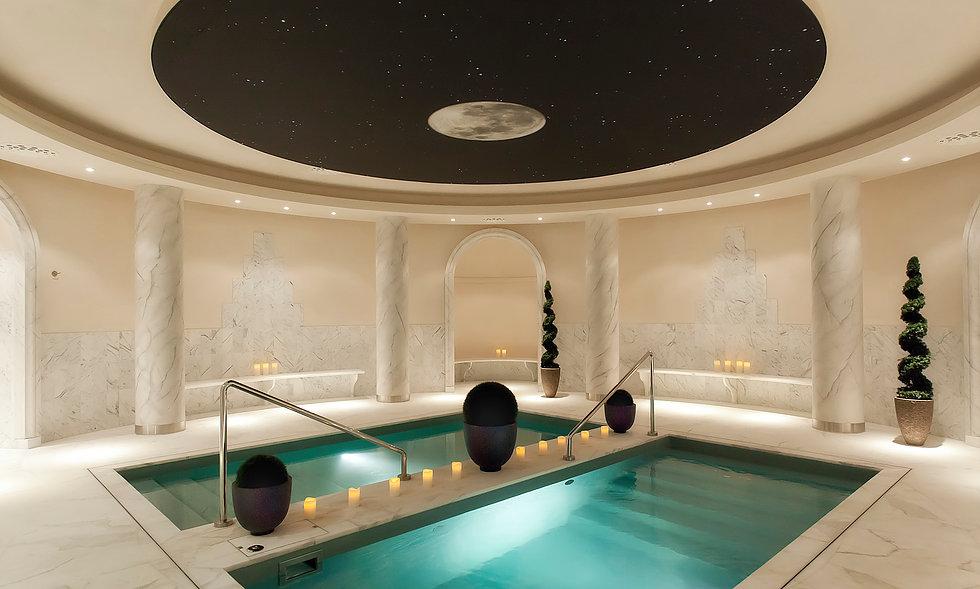 spa aquamoon