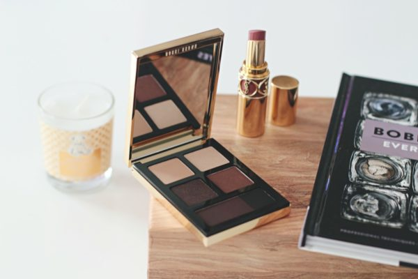 wine eye palette bobbi brown