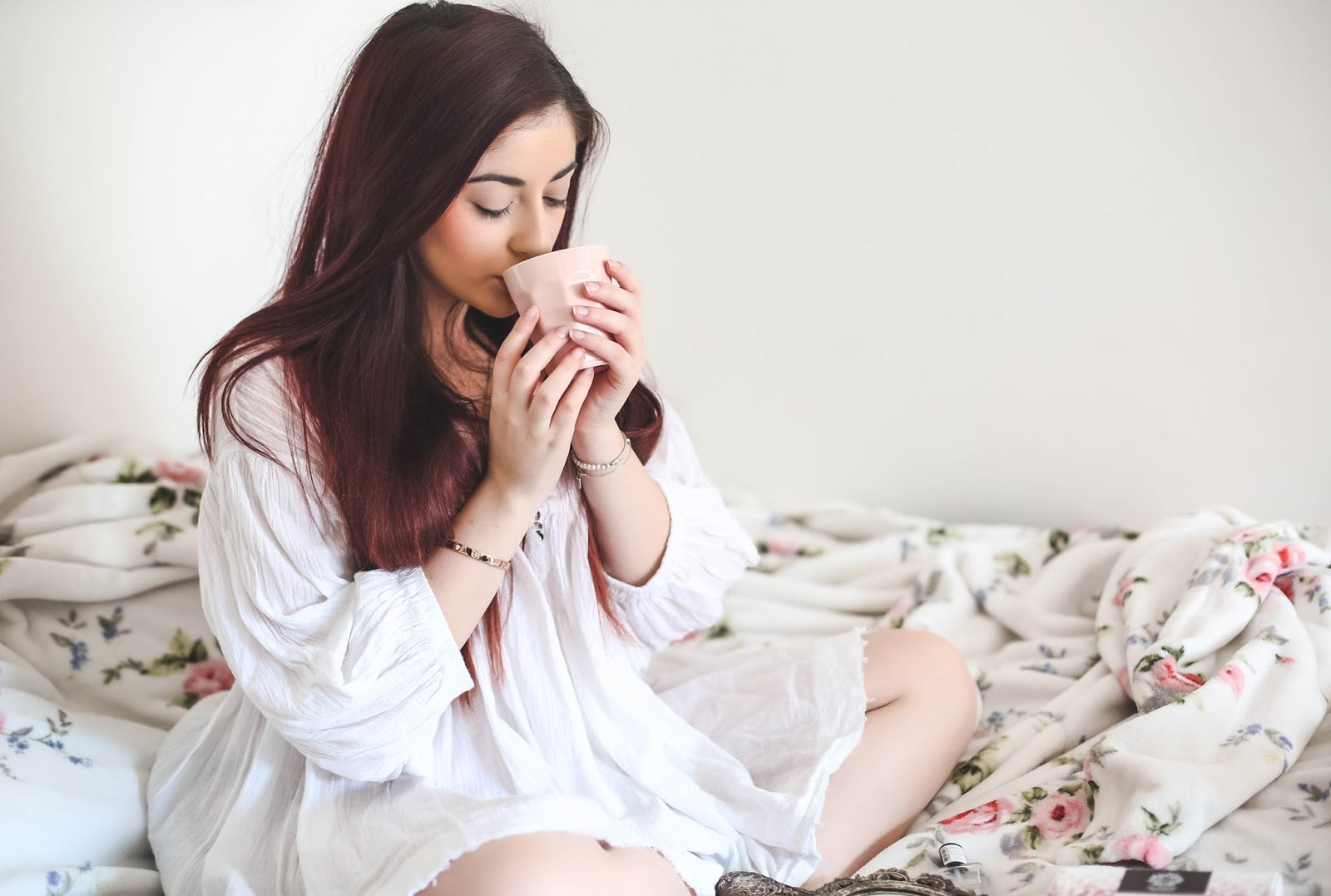 rituel cocooning hygge