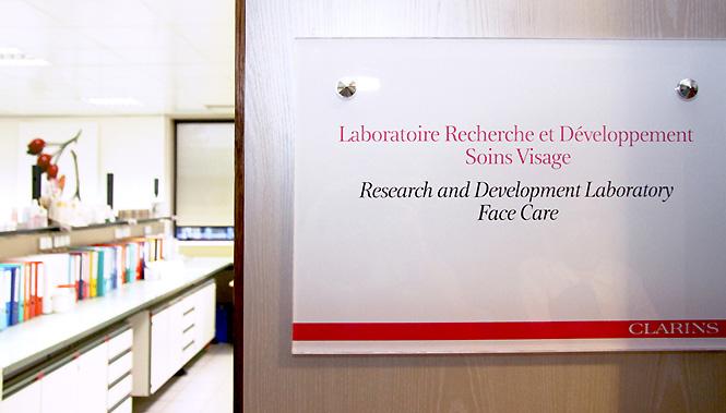 laboratoire_clarins6