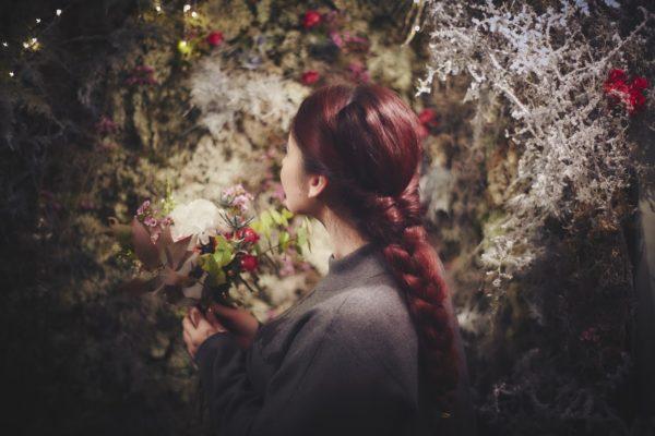 fleurs de nuit weleda