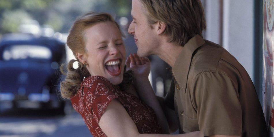 N'oublie jamais film Saint Valentin
