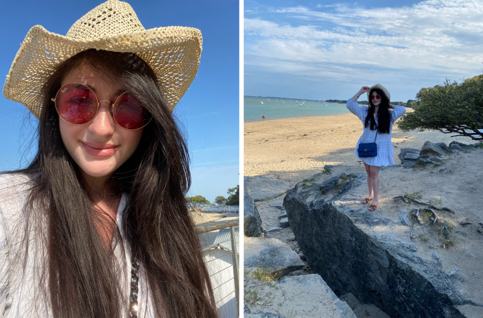 noirmoutier plus belle plage